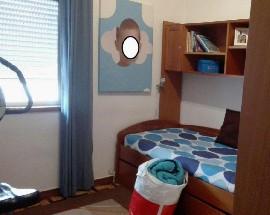 Procura se menina para quarto en Guimaraes