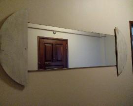 Alugo quartos numa boa localizacao em Coimbra