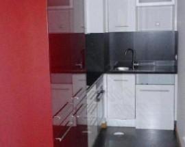 Arrendamento de apartamento T1 Porto Paranhos
