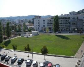 Maravilhoso estudio em Coimbra