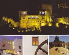 Quarto no centro da cidade Leiria Marques de Pombal