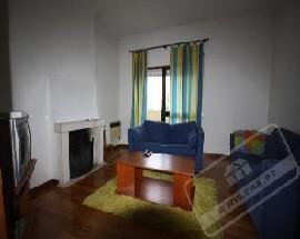 Arrendo 1 quarto em Coimbra Olivais junto a FEUC e ISMT