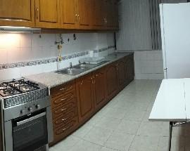 Apartamento com 3 quartos na Penha