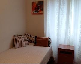 Arrendo quarto em Lisboa perto do El Corte Ingles