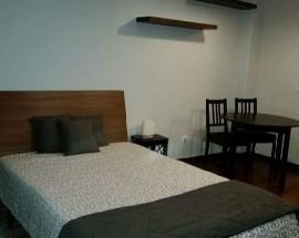 Alugo quartos individuais para estudantes em Lisboa