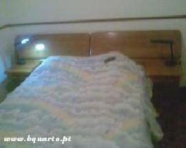 Alugo quarto a Senhora Rapariga em Faro