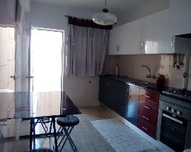 Two bedroom appartment Faro