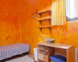 Aluguer de quartos em Alcantara