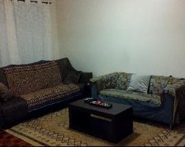 Alugo quarto em Vila Franca de Xira