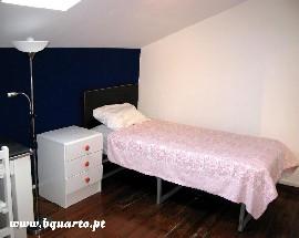 Arrendo apartamento T3 remodelado em Coimbra