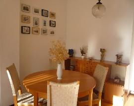 Arrendo T2 a estudantes 2 bedrooms flat to rent Porto centro