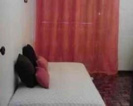 Alugo quarto muito confortavel em Massama