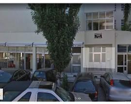 Alugo quarto em Braga perto da Universidade