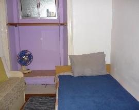Alugo quarto em Arroios muito central a 5m do Metro