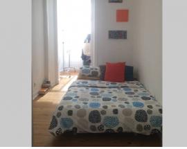 Nice apartament in Alcantara closeby LX Factory
