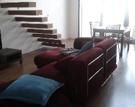 Suites Duplex Terracos da Amora