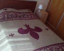 Alugo 2 suites em Vila Nova de Gaia