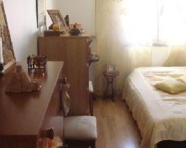 Alugo quarto suite para estudante em Lisboa