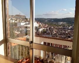 Arrendo quartos em Coimbra junto a universidade