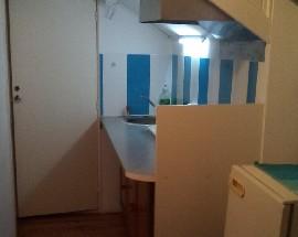 Alugo quarto em duplex com mini cozinha Lisboa Graca