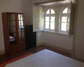 Arrendo quartos em Coimbra zona Celas