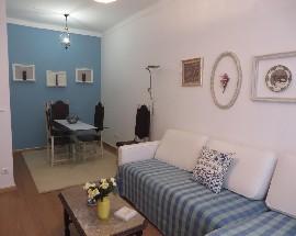 Apartamento no centro de Almada