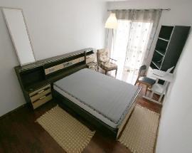 Alugo quarto em Coimbra