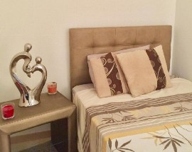 Room for rent in Amadora
