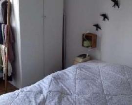 Alugo apartamento bem localizado em Oeiras