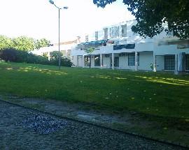 Alugo apartamento T3 em Evora