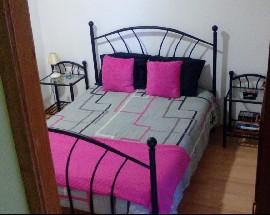 Alugo quarto em Odivelas para uma rapariga