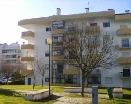 Alugo quartos ou apartamento T3 mobilado Viseu Qta do Galo