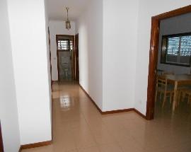 Apartamento T3 ou Quartos Viana do Castelo ESTG