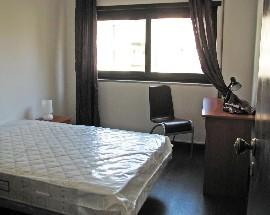 Apartamento totalmente remodelado QUARTOS Coimbra Olivais
