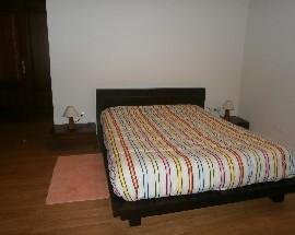 Alugo quartos suites em Eiriz Pacos de Ferreira