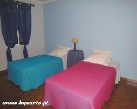 Alugo Apartamento no Funchal
