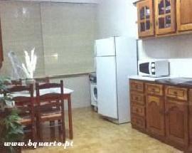 Alugo apartamento em Palmela Pinhal Novo