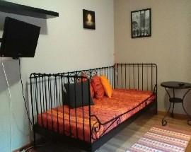 Alugo quarto no centro de Setubal