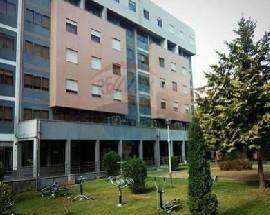 Quarto em Braga centro