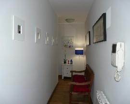 Apartamento T0 junto a rotunda da Boavista