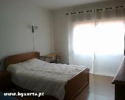 Alugo quarto na Solum Coimbra