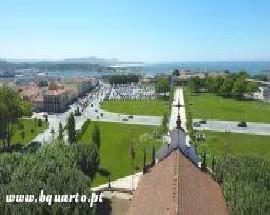 Tenho quarto disponivel em Viana do Castelo