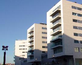 Quarto mobilado numa zona sossegada de Lisboa