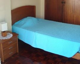 Arrendo 3 quartos em Celas Coimbra