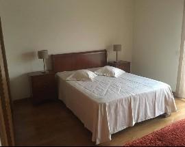 Alugo suite nos Carvalhos Vila Nova de Gaia