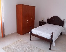 Arrendo quartos perto da EHTO e da ESAD