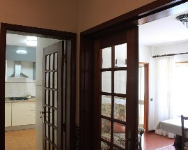Quarto menina apartamento independente Polo 3 ESEC SOLUM