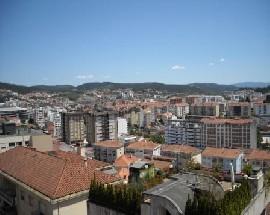 Alugo apartamento ou quartos individuais em Coimbra Polo I