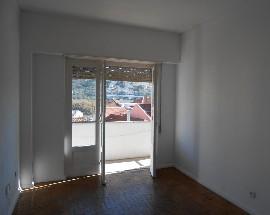 Apartamento T2 Povoa de Santo Adriao