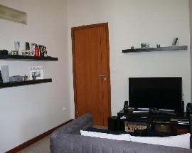 Apartamento T1 com terraco ao lado do Glicinias